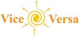 stichting Vice Versa