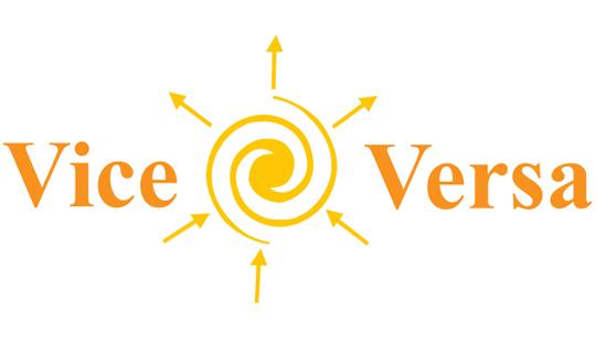 logo-viceversa-540x320