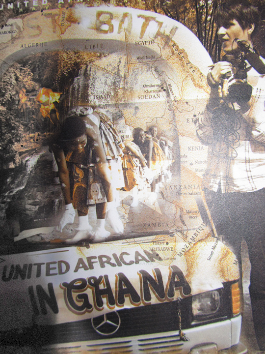united-african-roots